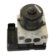 GENUINE FORD FOCUS MK1 ABS PUMP MODULATOR 2M51-2M110-EE 1998 - 2004